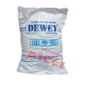 Fecula de maiz x 1 KG