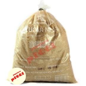 Azucar rubia x 1kg DEWEY
