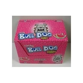 PAST BULL-DOG X 12U 30G SANDIA