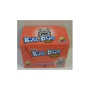 PAST BULL-DOG X 12U 30G TUTI