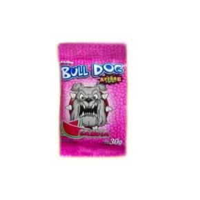 PAST.BULL DOG X30G SANDIA