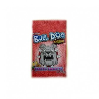 PAST.BULL DOG X30G TUTTI-FUTTI