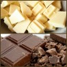 CHOCOLATE LODISER FRACCIONADO X 1 Kg
