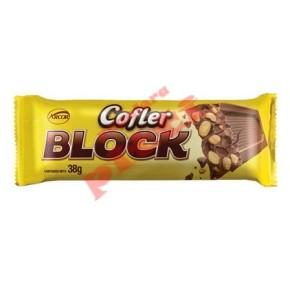 COFLER BLOCK 38G