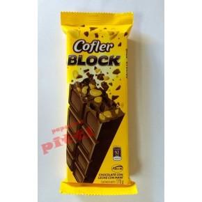 COFLER BLOCK 170G
