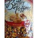CAR. BUTTER TOFFEES 959g BONOBON