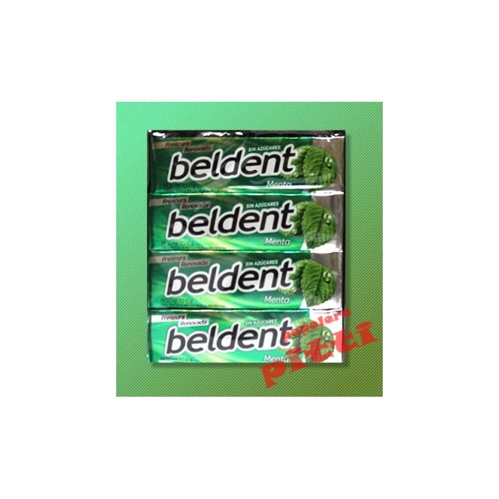 BELDENT X 20U MENTA S/A