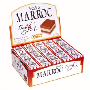 BOC. MARROC X 60U