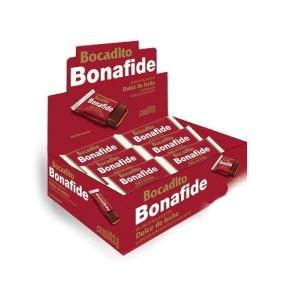 BOCADITO BONAFIDE 24U