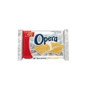 OPERA X 92GR