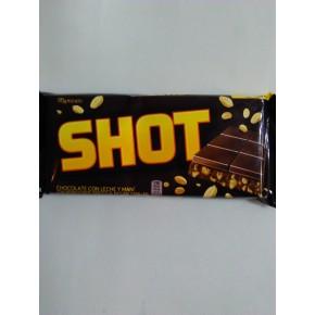 CHOC.SHOT 170g