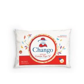 AZUCAR CHANGO 1KG