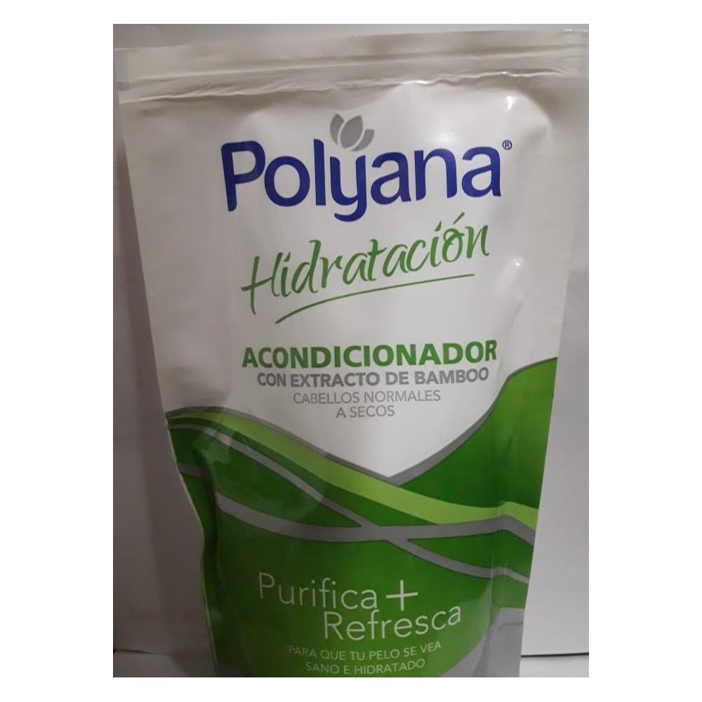 ACONDICIONADOR POLYANA