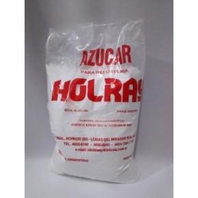 Azuzar HOLRAY