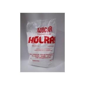AZUCAR HOLRAY X 10KG