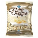 CAR. BUTTER TOFFEES CHOCOLATE BLANCO