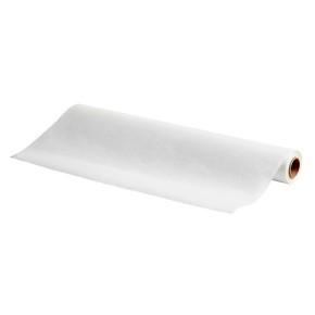 PAPEL SILICONADO TUBO YPS (50X50) X 10 HOJAS