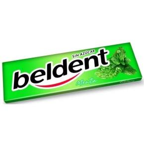 BELDENT MENTA X U