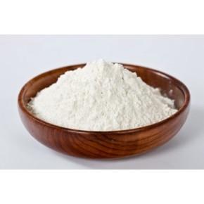 bicarbonato de sodio x 100g