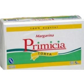 Margarina Primicia